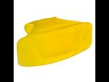 HYSCON Toilet Clip - Super Limoen