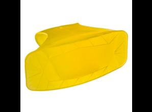 HYSCON Toilet Clip - Super Lime