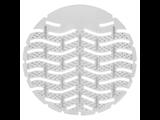HYSCON Urinoirmat Wave 1.0 - Honing