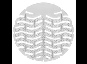 HYSCON Urinoirmat 1.0 - Honing