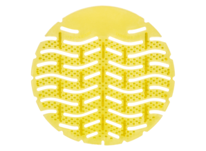 HYSCON Urinoirmat 1.0 - Citroen