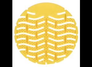 HYSCON Urinoirmat 1.0 - Mango