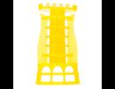 HYSCON Tower Air Freshener - Lemon