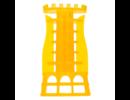 HYSCON Tower Air Freshener - Mango