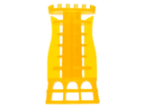HYSCON Assainisseur d'air Tower - Mangue