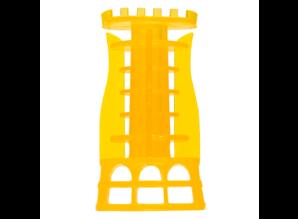 HYSCON Luchtverfrisser met toren - Mango
