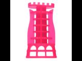 HYSCON Assainisseur d'air Tower - Melon