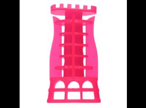 HYSCON Tower Air Freshener - Melon