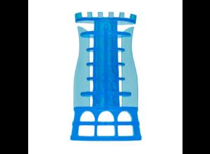 HYSCON Tower Air Freshener - Ocean mist