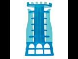 HYSCON Assainisseur d'air Tower - Pin