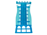 HYSCON Luchtverfrisser met toren - Pijnboom