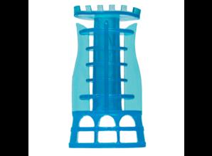 HYSCON Tower Air Freshener - Pine