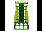 HYSCON Tower Air Freshener - Herbal Mint
