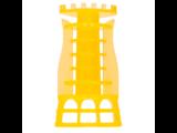 HYSCON Tower Air Freshener - Super Lime