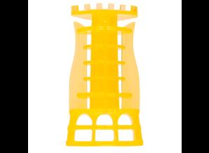 HYSCON Luchtverfrisser met toren - Super Limoen