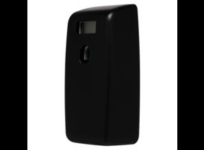 HYSCON Air Flow Dispenser - Modern Black