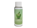 HYSCON Air Flow Refill - Green Apple
