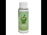 HYSCON Luchtverfrisser  vulling - Groene Appel