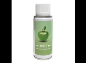 HYSCON Air Flow Refill - Green Apple