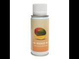 HYSCON Luchtverfrisser  vulling - Mango