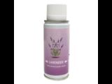HYSCON Luchtverfrisser  vulling - Lavendel