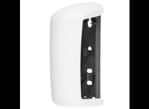 HYSCON Air Solid Dispenser - Clean White