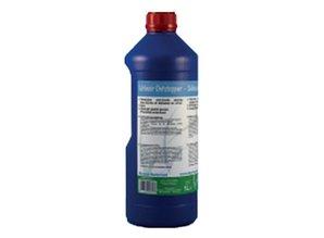 HYSCON Uristop Urinal Unblocker 1ltr