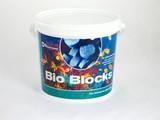Bio-Productions Petit pastilles urinoirs sans paradichlorobenzène