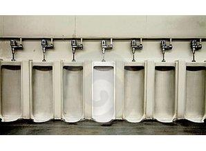 HYSCON Rénovateur pour les sanitaires porcelaine