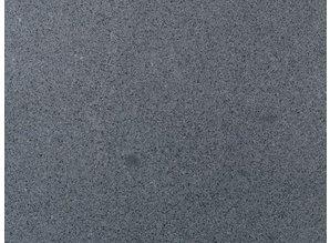 PPG Pepperino Dark tegel p/m²