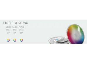 Duravision Moonlight bulb PLS400B RGB