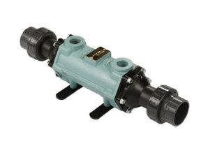 Bowman Bowman boiler CU/Nikkel & Titanium voor hottubs
