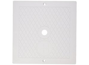 Hayward carré couvercle skimmer SP1082 1085