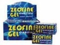 Aqua Easy, Zeofine