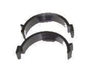 2 Elios clips