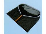 Luxe diep schepnet metaal