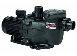 Hayward Max Flo XL 17 m³/u SP2315XE221