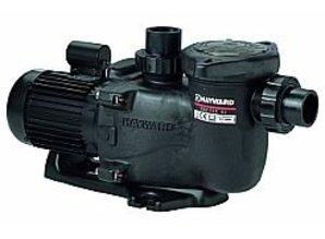 Hayward Max Flo XL 17 m³/u, 380V SP2315XE223