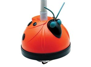 Hayward Magic Clean Coccinelle