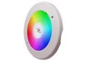 Duravision Spectavision Moonlight PLS300 RGB
