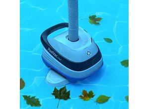 Hayward Pool Vac V flex