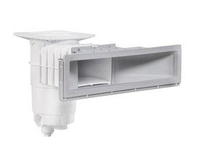 Weltico A600 skimmer beton & liner