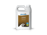 Celnet 1 - 5L