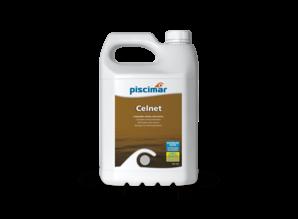 Piscimar Celnet 5 kg