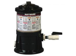 Hayward C250EXPE in-line doseerder