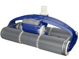 superpool nettoyeur hydraulique H2O