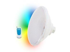 Seamaid Eco Proof RGB 90 Led's + afstandsbediening
