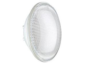 Lampe Led 60 Led Blanc pour PAR 56