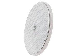 Duravision Moonlight bulb PLW700B white