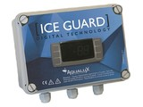 Aqualux Vorstbeveiliging Ice Guard